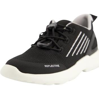 Schuhe Jungen Fitness / Training Superfit Sportschuhe 0-606213-0000 0000 schwarz