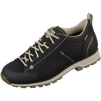 Schuhe Damen Wanderschuhe Scott Sportschuhe 268010-BLACK schwarz