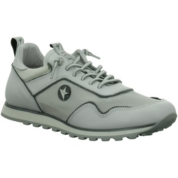 Schuhe Herren Sneaker Low Cetti Sportschuhe C1217,WEISS C1217 weiß