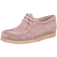 Schuhe Damen Sneaker Low Sioux Schnuerschuhe -11 -55 37452Tils Grashopper beige