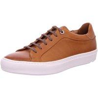 Schuhe Herren Sneaker Low Lloyd AREA 10-033-13 beige