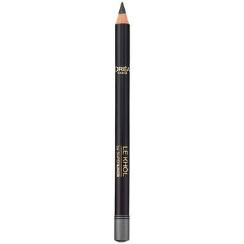 Beauty Damen Kajalstift L'oréal Le Khol Superliner 111-urban Grey 1 u