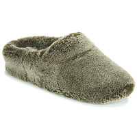 Schuhe Damen Hausschuhe Giesswein GARSHUNG Maulwurf