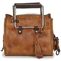 Taschen Damen Handtasche Airstep / A.S.98 KIRO CALVADOS Braun