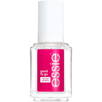 Beauty Damen Bases & Topcoats  Essie Good To Go Top Coat Fast Dry&shine  13,5 ml