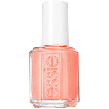 Beauty Damen Nagellack Essie Treat Love&color Strengthener 7-tonal Taupe  13,5 ml