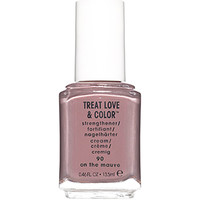 Beauty Damen Nagellack Essie Treat Love&color Strengthener 90-on The Mauve  13,5 ml