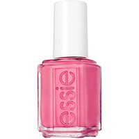Beauty Damen Nagellack Essie Treat Love&color Strengthener 95-mauve-tivation