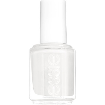 Beauty Damen Nagellack Essie Nail Lacquer 004-pearly White  13,5 ml