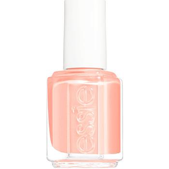 Beauty Damen Nagellack Essie Nail Lacquer 012-tea & Crumpets