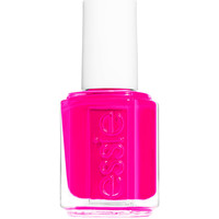 Beauty Damen Nagellack Essie Nail Lacquer 033-big Spender  13,5 ml