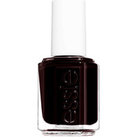 Beauty Damen Nagellack Essie Nail Lacquer 049-wicked  13,5 ml