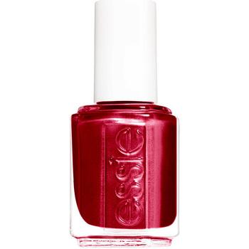 Beauty Damen Nagellack Essie Nail Lacquer 052-thigh High  13,5 ml