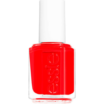 Beauty Damen Nagellack Essie Nail Lacquer 062-laquered Up  13,5 ml