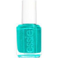 Beauty Damen Nagellack Essie Nail Lacquer 266-naughty Nautical  13,5 ml