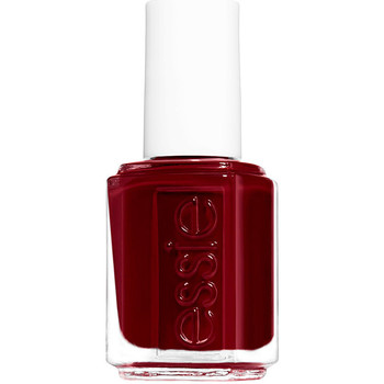 Beauty Damen Nagellack Essie Nail Lacquer 282-shearling Darling  13,5 ml