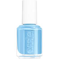 Beauty Damen Nagellack Essie Nail Lacquer 374-salt Water Happy