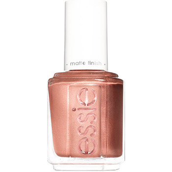 Beauty Damen Nagellack Essie Nail Lacquer 649-call Your Bluff  13,5 ml