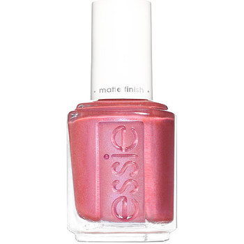 Beauty Damen Nagellack Essie Nail Lacquer 650-going All In  13,5 ml