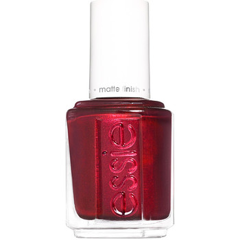 Beauty Damen Nagellack Essie Nail Lacquer 653-ace Of Shades  13,5 ml