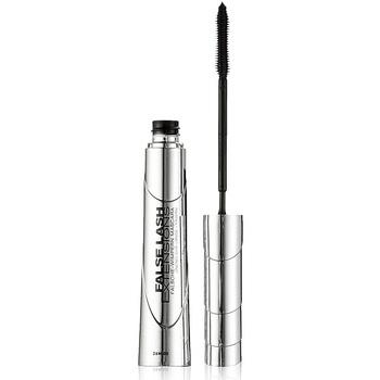 Beauty Damen Mascara  & Wimperntusche L'oréal Faux Cils Telescopic Mascara 01-noir  9 ml