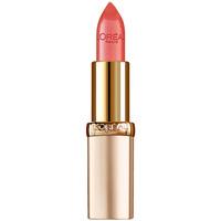 Beauty Damen Lippenstift L'oréal Color Riche Lipstick 226-rose Glacée