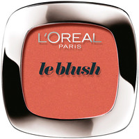 Beauty Damen Blush & Puder L'oréal True Match Le Blush 200 Ambre Dor/gold 1 u