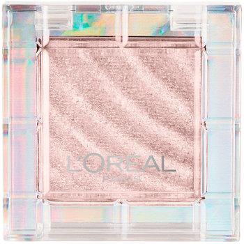 Beauty Damen Lidschatten L'oréal Color Queen Mono Sombra Ojos 20-queen
