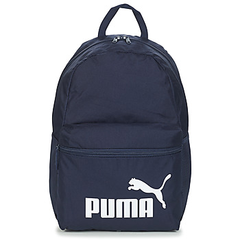 Taschen Rucksäcke Puma PUMA PHASE BACKPACK Blau