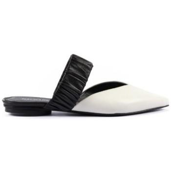 Schuhe Damen Sandalen / Sandaletten Halmanera Lali 07 Multicolor