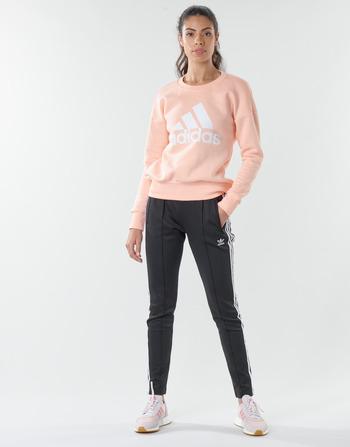 adidas Originals SST PANTS PB