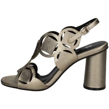 Schuhe Damen Sandalen / Sandaletten Adele Dezotti AY1001 LEAD
