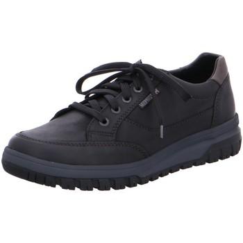 Schuhe Herren Derby-Schuhe Mephisto Schnuerschuhe schuh PACO