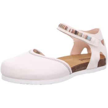 Schuhe Damen Sandalen / Sandaletten Think Sandaletten Sandale SHIK