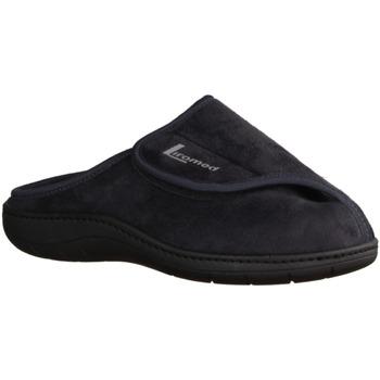 Schuhe Hausschuhe Liromed 800 534