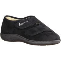 Schuhe Damen Hausschuhe Liromed 476-3011 534