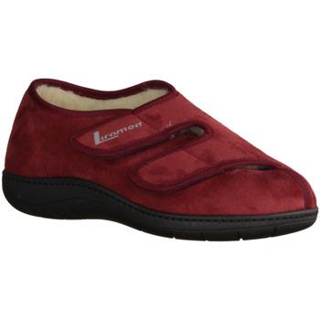 Schuhe Damen Hausschuhe Liromed 476-3012 534