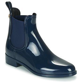 Schuhe Damen Gummistiefel Lemon Jelly COMFY Marine