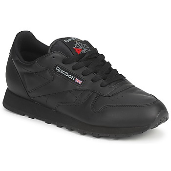 Sneaker Low Reebok Classic CLASSIC LEATHER