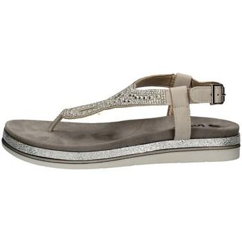 Schuhe Damen Sandalen / Sandaletten Inblu SA 23 ICE