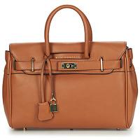 Taschen Damen Handtasche Mac Douglas MERYL Green multi wf sde