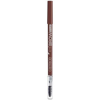 Beauty Damen Augenbrauenpflege Catrice Eye Brow Stylist 025-perfect Brown 1,4 Gr 1,4 g