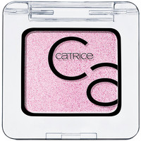 Beauty Damen Lidschatten Catrice Art Couleurs Eyeshadow 160-silicon Violet 2 Gr