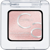 Beauty Damen Lidschatten Catrice Highlighting Eyeshadow 030-metallic Lights 2 Gr
