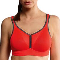 Unterwäsche Damen Sport-BH Anita Active 5544-595 Orange