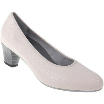 Schuhe Damen Pumps Lei By Tessamino Pumps Alice Farbe: rosa rosa