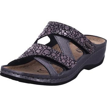 Schuhe Damen Pantoffel Bold - 2127/23-22 Sonstige