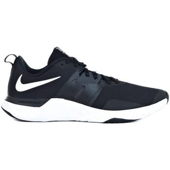 Schuhe Herren Fitness / Training Nike Renew Retaliation TR Weiß,Schwarz