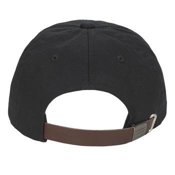 Levi's CLASSIC TWILL REDL CAP