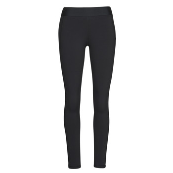 Kleidung Damen Leggings adidas Performance ASK SP LONG T Schwarz